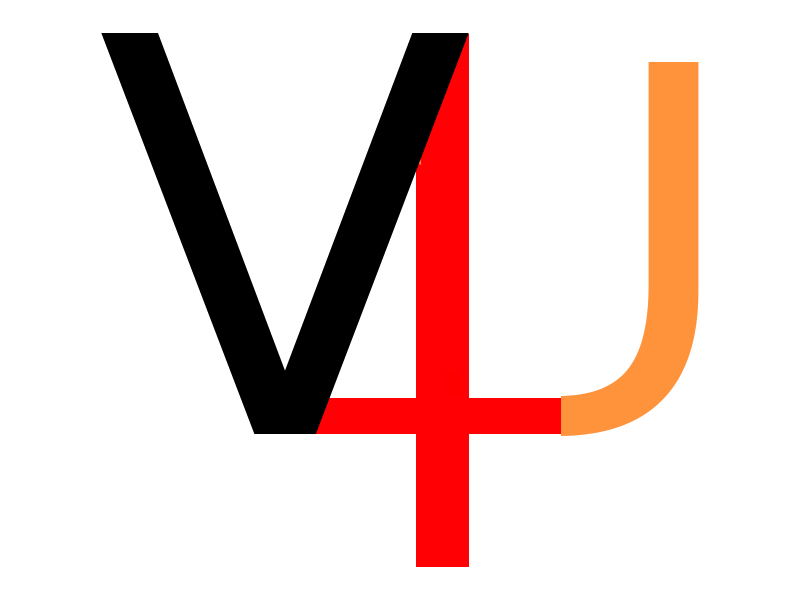 Verein4u